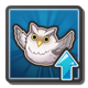 Icon Ability 1120007.png
