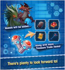 Mega Man Chaos Protocol Prologue 06.png