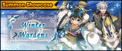 Banner Summon Showcase Winter Wardens.png