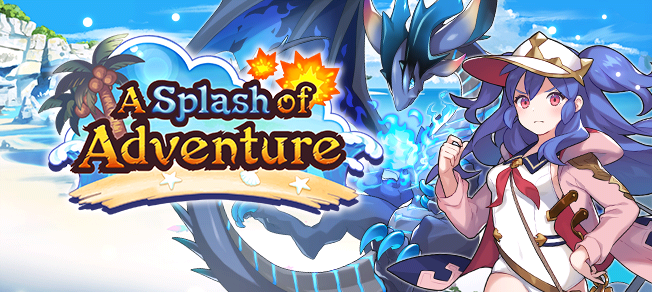 Banner Top A Splash of Adventure.png