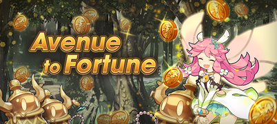 Banner Top Avenue to Fortune.png