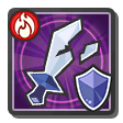 Icon Ability 1160001.png