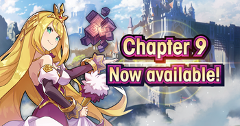 Banner Top Campaign Chapter 9 Now Available.png