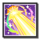 Icon Skill 107.png