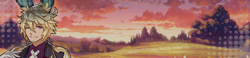 Event Banner Val19 Or.png