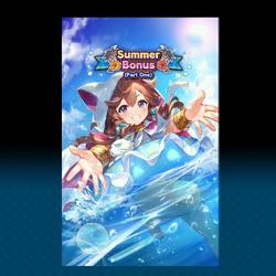 Background Summer Bonus (Part One).png