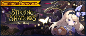 Banner Summon Showcase Stirring Shadows (Part One).png