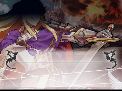 Quest Jikai Preview 10007.png