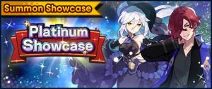 Banner Summon Showcase 5★ Shadow Platinum Showcase (Sep 2020).png