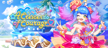 Banner Top A Crescendo of Courage.png