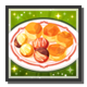 Icon Skill 131.png