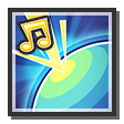 Icon Skill 933.png