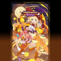 Background Halloween Bonus.png