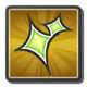 Icon Ability 1010011.png