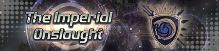 Banner Imperial Onslaught.png