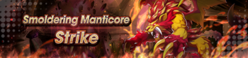 Banner Smoldering Manticore Strike.png