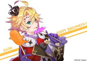 PromotionalArt Happy Halloween 2020!.png
