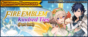 Banner Summon Showcase Fire Emblem Kindred Ties (Part One).png