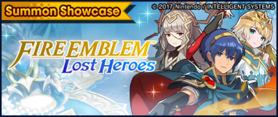 Banner Summon Showcase Fire Emblem Lost Heroes (Summon Showcase).png