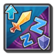 Icon Ability 1030027.png