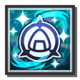 Icon Skill 084.png