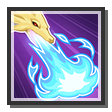 Icon Skill 110.png