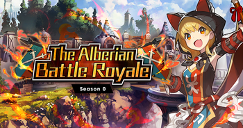 Banner Top The Alberian Battle Royale.png