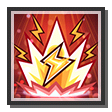 Icon Skill 163.png