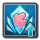 Icon Ability 1010078.png