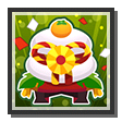 Icon Skill 202.png