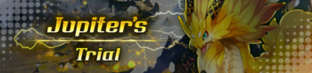 Banner Jupiter's Trial.png