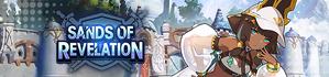Banner Sands of Revelation.png