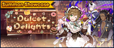 Banner Summon Showcase Dulcet Delights.png