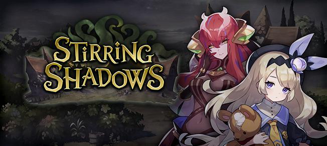 Banner Top Stirring Shadows.png