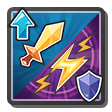 Icon Ability 1030028.png