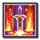 Icon Skill 183.png