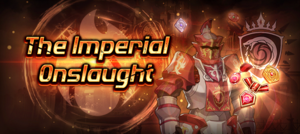 Banner Top Imperial Onslaught Flame.png