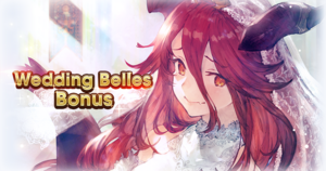 Banner Wedding Belles Bonus.png