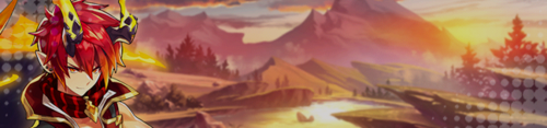Event Banner Val19 Pr.png