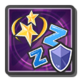 Icon Ability 1030011.png