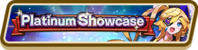 5★ Shadow Platinum Showcase (Jan 2021) Summon Top Banner.png