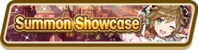 Dulcet Delights (Oct 2020) Summon Top Banner.png