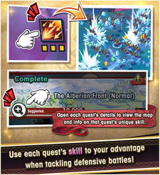 Fire Emblem Kindred Ties Additional 03.png