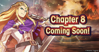 Banner Top Campaign Chapter 8 Coming Soon.png