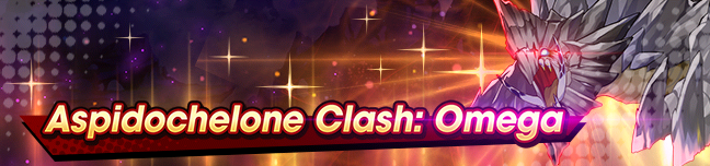 Banner Aspidochelone Clash Omega.png