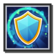 Icon Skill 031.png