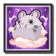 Icon Skill 076.png