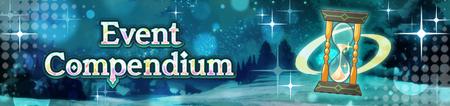Banner Event Compendium.png