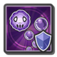 Icon Ability 1030022.png