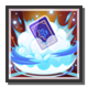 Icon Skill 179.png